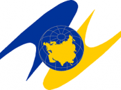 Flag of Customs Union of Russia, Belarus and Kazakhstan