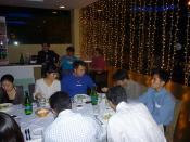 Ogilvy PR's first Malaysia Tweetup