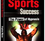 Sports hypnosis Book
