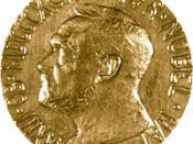Norwegian Nobel Committee