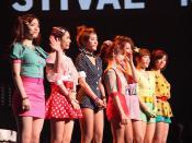 English: T-ara in Cyworld Dream Music Festival 한국어: 티아라 @ Cyworld Dream Music Festival 싸이월드 드림 뮤직 페스티벌_14