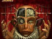 The Human Condition (album)