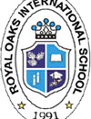 English: Royal Oaks International School is a non-stock, non-profit basic education institution which offers pre-school education (Toddler, Nursery 1, Nursery 2, Kindergarten 1, and Kindergarten 2); complete elementary and secondary education.