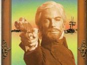 The Count of Monte Cristo (1975 film)