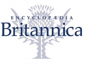 Encyclopædia Britannica, Inc.