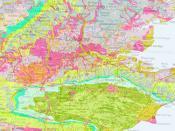 ios bgs map