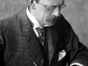 English: J.J. Thomson