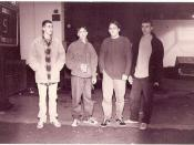 Fleming 1997