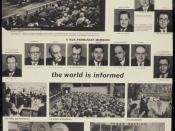 UNITED NATIONS - SECURITY COUNCIL - NARA - 515905