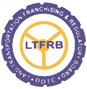 Land Transportation Franchising and Regulatory Board (Philippines)