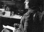 English: Sarah Orne Jewett (1849-1909)
