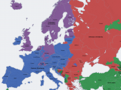 Europe religion map en-1-