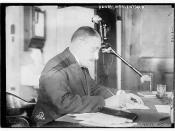 Henry Morgenthau  (LOC)