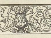 Image taken from page 337 of 'In a State of Nature'