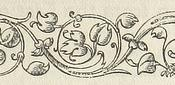 Image taken from page 339 of 'In a State of Nature'