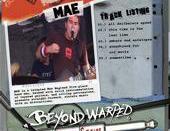 Live Music Series: Mae EP