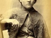 Rosanna Watson
