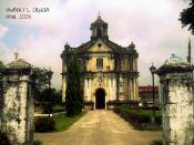 San Jose, Camarines Sur