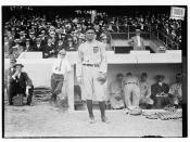 [Ty Cobb, Detroit AL (baseball)]  (LOC)