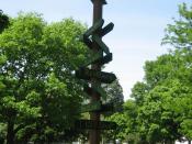 John Deere Historic Site sign5