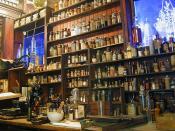 pharmacy-nola