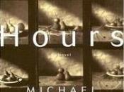 The Hours (novel)
