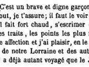 Citation de Jean Thiriot