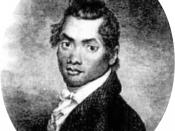 English: John Honolii was one of the first native Hawaiians to become a Christian, assisting American Protestant missionaries to come to the island during the 19th century and servting as translator.