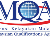 Malaysian Qualifications Agency