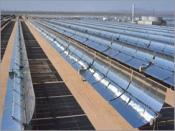 Solar Array récupéré de http://en.wikipedia.org, initialement chargé par User:Rock nj