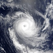 Cyclone Crystal (2002)
