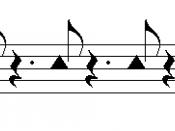Clave (rhythm)