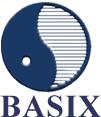 BASIX (India)