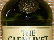 Nederlands: The_Glenlivet_Single_Malt_Scotch_Whisky_15_years_old
