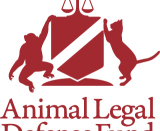 Animal Legal Defense Fund