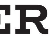 Français : Logo du journal chilien El Mercurio Español: Logotipo del diario chileno El Mercurio