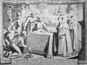 English: Purchase_of_Christian_captives_from_the_Barbary_States