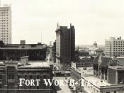 1920 panorama