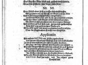 Kurtz-bündige Schutz-Schrifft 2