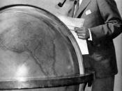 Juan Trippe. De :en:Image:Tran12G7.jpg - Library of Congress photo. Categoría:Biografías (imagen)