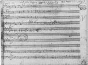 Manuscript kv364