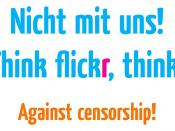 No censorship!
