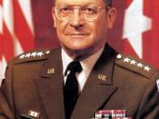 English: John R. Guthrie fromhttp://www.amc.army.mil/amc/ho/amc_cg/guthrie.html