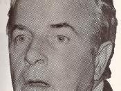 Franco Zeffirelli, cineasta italiano