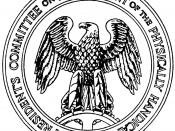 US-PCEPH-Seal-EO10555