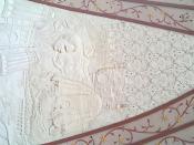 Pakistan Monument Shakarpuryan Islamabad (103)