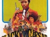 Black Caesar (film)