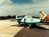 HAL (Hindustan Aeronautics),  , AJEET