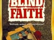 Blind Faith (film)