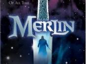 Merlin (film)